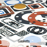 Brisbane Gaskets and Mechanical Seals